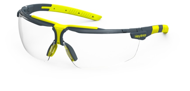 9c7603f84814f What Tint is Best for Your Safety Glasses  - HexArmor