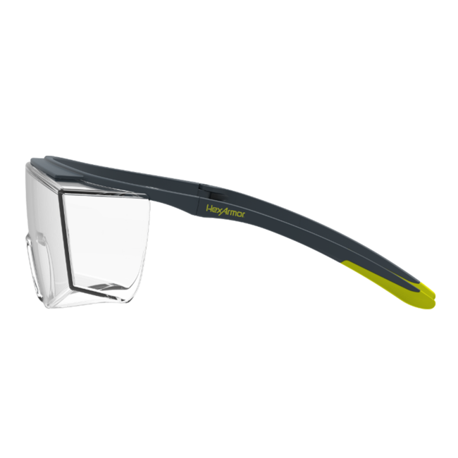 glasses img