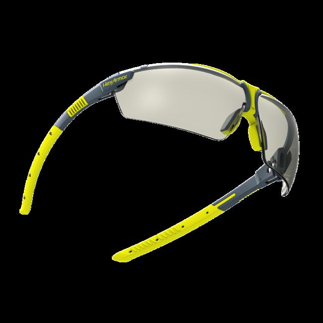 vs300 variomatic safety glasses float view