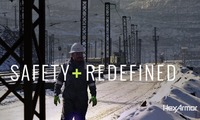 HexArmor   Safety + Redefined